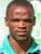 Ayanda Phelelani Dlamini