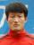 Chenguang Li