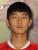 Dongxu Tu