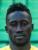 Franck Alex Neeb-Noma Blaise Yameogo