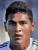 Gilberto Sepúlveda López