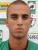 Gustavo Carbonieri Santa Rosa