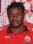 Patrick Etshimi Kindenge