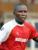 Peter Okechukwu Nwadike