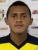 Ramon Monteiro da Silva