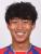 Seong-Taek Lim