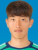 Yong-Woo Choi