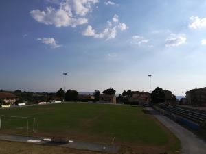 Stadio Comunale Vignagrande