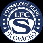 1. FC Slovácko Under 21