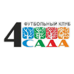 4 Sada Vologda