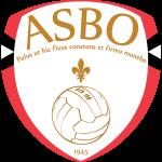 A.S. Beauvais Oise Under 19