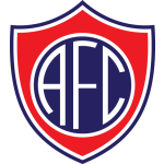 Abaeté Futebol Clube