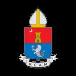 AC Barrio Don Bosco
