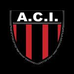 AC Independiente de Puerto San Julián