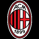 AC Milan Under 19 II