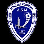 Académie Sportive Moulins Football