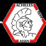 Achilles 1894 Assen