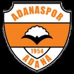 Adanaspor AŞ Under 21