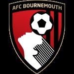 AFC Bournemouth FC Under 21