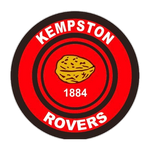 AFC Kempston Rovers