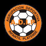 Agrupación Deportiva Infantil Platense