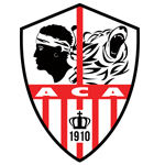 Ajaccio U19