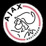 Ajax Amateurs