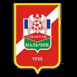 Akademiya Futbola im. Viktora Ponedelynika