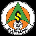 Alanyaspor Kulübü Under 21