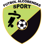 Alcobendas Sport