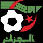 Algeria Under 20
