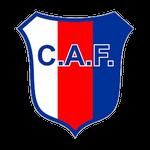 Alianza Futbolística