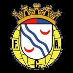 Alverca U19