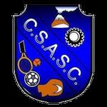 América SC de Ambato