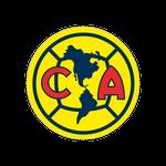 América U17