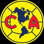 América U20