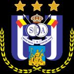 Anderlecht II