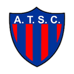 Andes Talleres SC