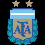 Argentina Under 20