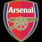 Arsenal U18