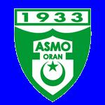 ASM Oran Under 21
