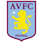 Aston Villa FC Reserves
