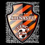 Atenas FC
