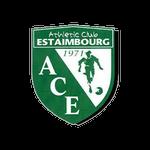 Athlétic Club Estaimbourg