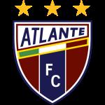 Atlante UTN (Potros Neza)