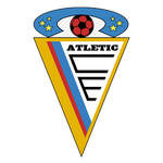 Atlètic Club d'Escaldes