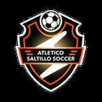 Atlético Saltillo