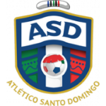 Atletico Santo Domingo