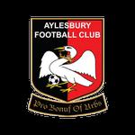 Aylesbury Vale Dynamos FC