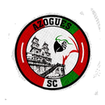 Azogues SC